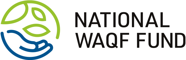 National Waqf Fund