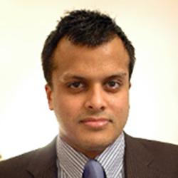 Rizwan Rahman