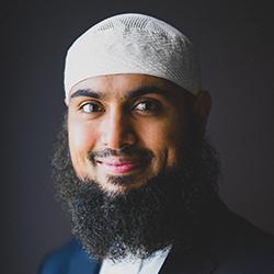 Dr. Sajid Umar